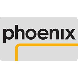 Phoenix.de