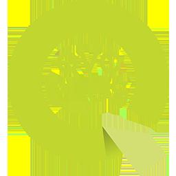 QVCPlus.de