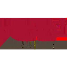 RBB.de