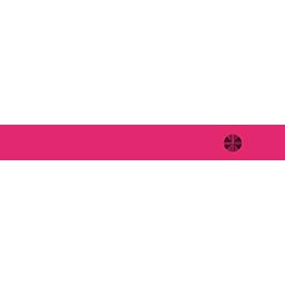 RTLPassion.de