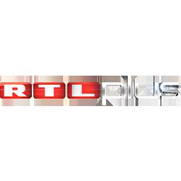 RTLPlus.de