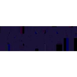 RegioTV.de