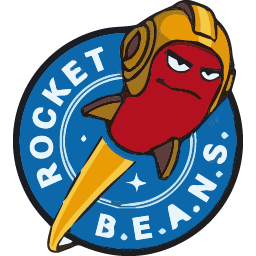 RocketBeansTV.de
