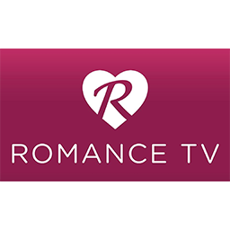 Romance.de