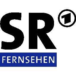 SRFernsehen.de