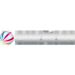 Sat1Emotions.de
