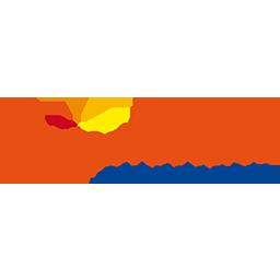 SonnenKlar.de