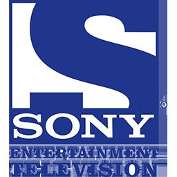 SonyEntertainmentTV.de