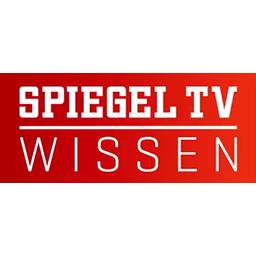 SpiegelTVWissen.de