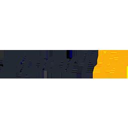 Sport1Plus.de