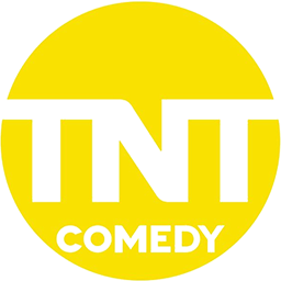 TNTComedy.de