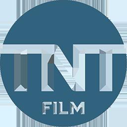 TNTFilm.de