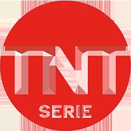 TNTSerie.de
