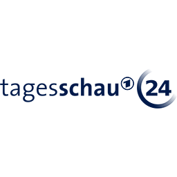 Tagesschau24.de
