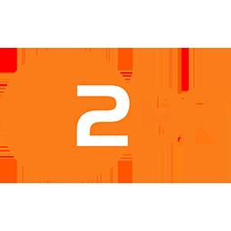 ZDF.de