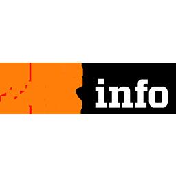 ZDFinfo.de