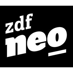 ZDFneo.de