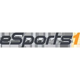 eSports1.de