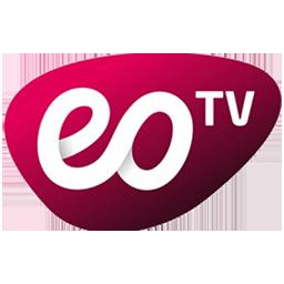 eoTV.de