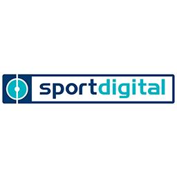sportdigital.de