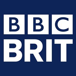 BBCBrit.dk