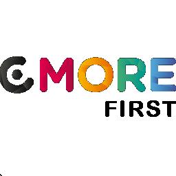 CMoreFirst.dk