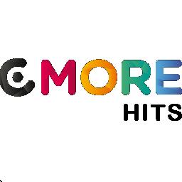 CMoreHits.dk