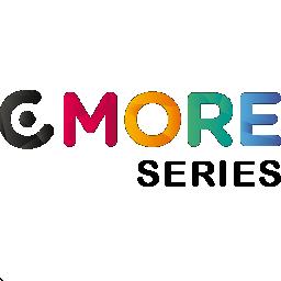CMoreSeries.dk