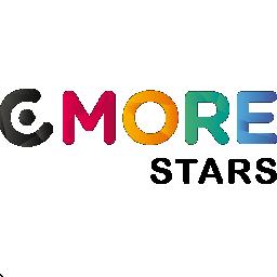 CMoreStars.dk