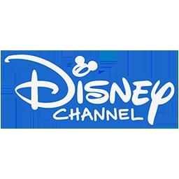 DisneyChannel.dk