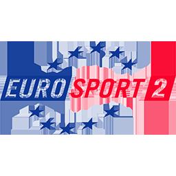 Eurosport2.dk