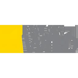 NatGeoWild.dk
