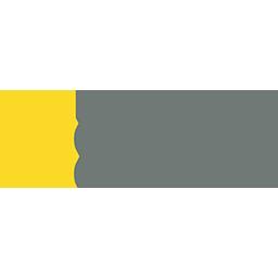 NationalGeographic.dk
