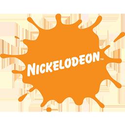 Nickelodeon.dk