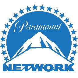 ParamountNetwork.dk