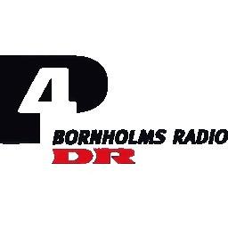 RadioP4Bornholm.dk