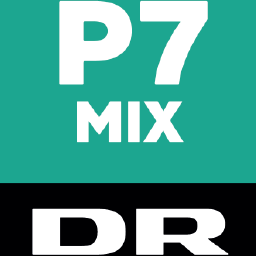 RadioP7Mix.dk