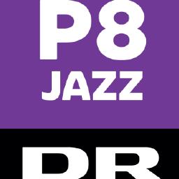 RadioP8Jazz.dk