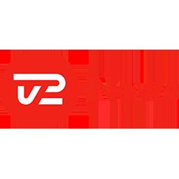 TV2News.dk