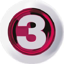 TV3.dk