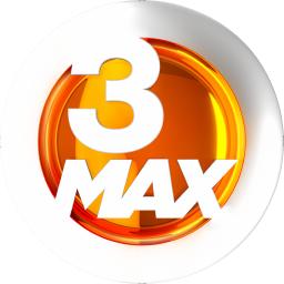 TV3Max.dk