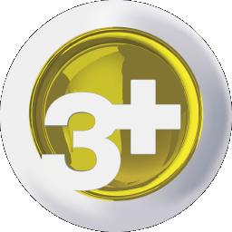 TV3Plus.dk