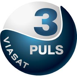 TV3Puls.dk