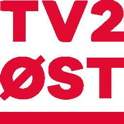 TVOST.dk