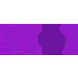 VH1.dk