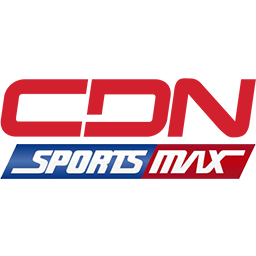 CDNSportsMax.do