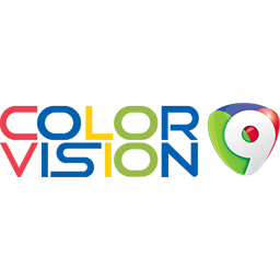 ColorVision.do