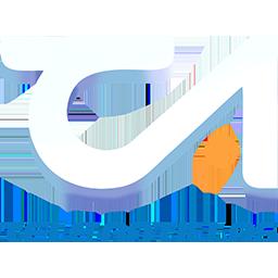 TeleAntillas.do