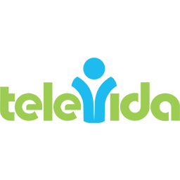 Televida.do