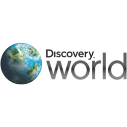 DiscoveryWorld.ee